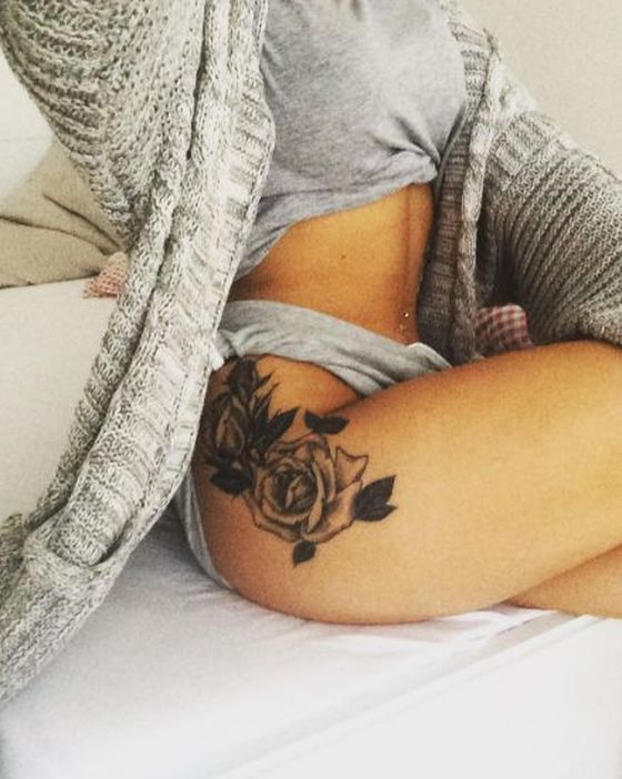 related image tats pinterest tattoo piercings and tatting. Black Bedroom Furniture Sets. Home Design Ideas