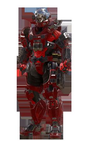 Halo Community Update Making Memories Halo Armor Halo Spartan Armor Halo Reach