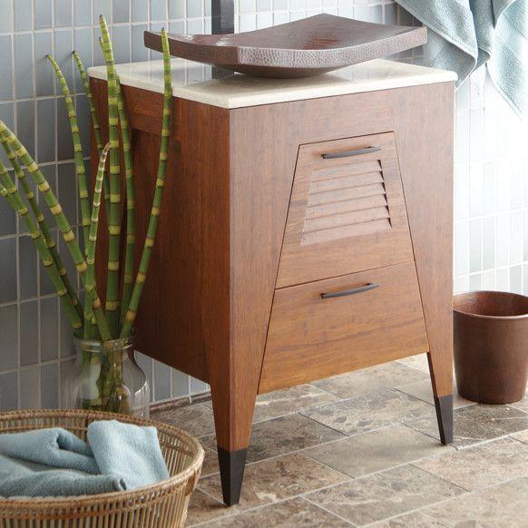 Renewal 25 Trinidad Vanity Base Bathroom Vanities Without Tops