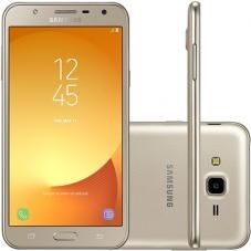 Magazine Luiza Vem Ser Feliz Com Imagens Samsung Galaxy