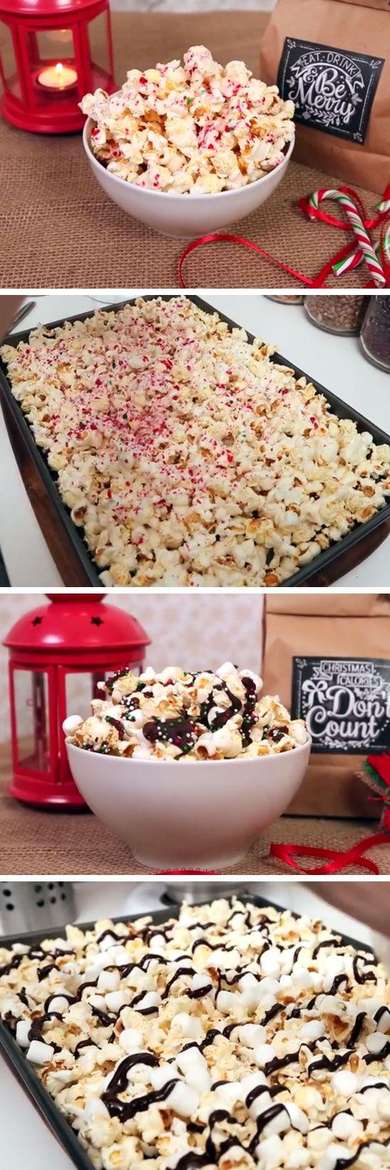 Treats To Make For Christmas Gifts. Christmas Neighbor Gift Ideas ...