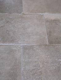 light grey stone floor tiles for bathroom excluding shower ...