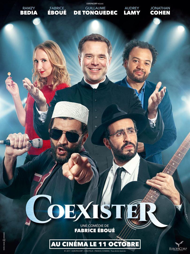 Coexister Film Complet En Streaming Vf En Hd Films Complets Film Film Streaming