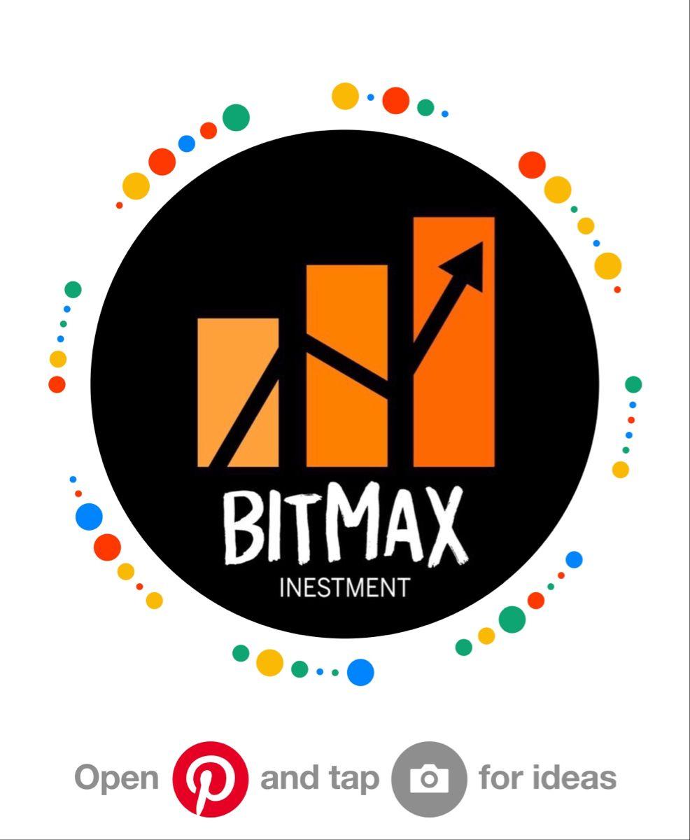bitmax bitcoin geriausi bitcoin lošimai