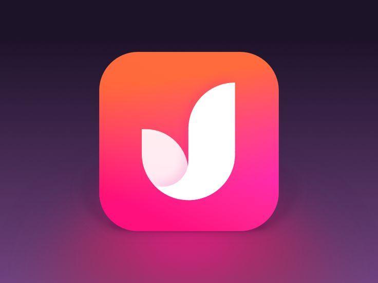 best app to design a logo best 25 app logo ideas on