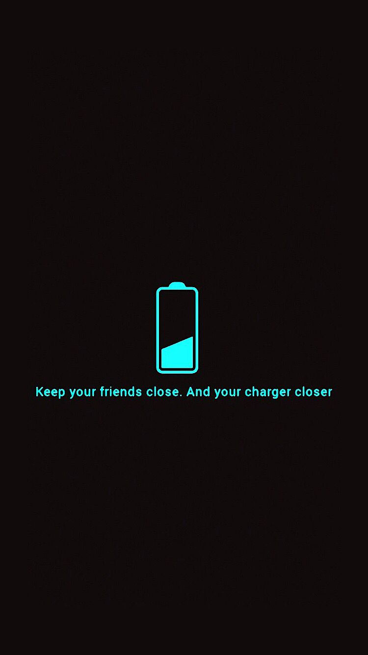 Funny Home Screens : funny, screens, Phone, Wallpapers, Funny, Screens