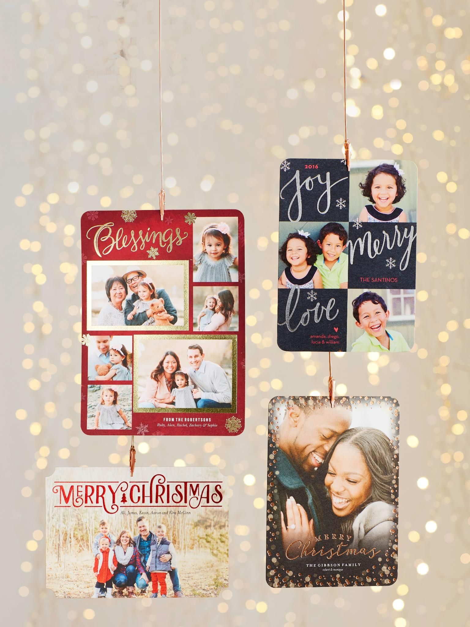 Snapshot | Pinterest | Holidays, Christmas time and Christmas cards