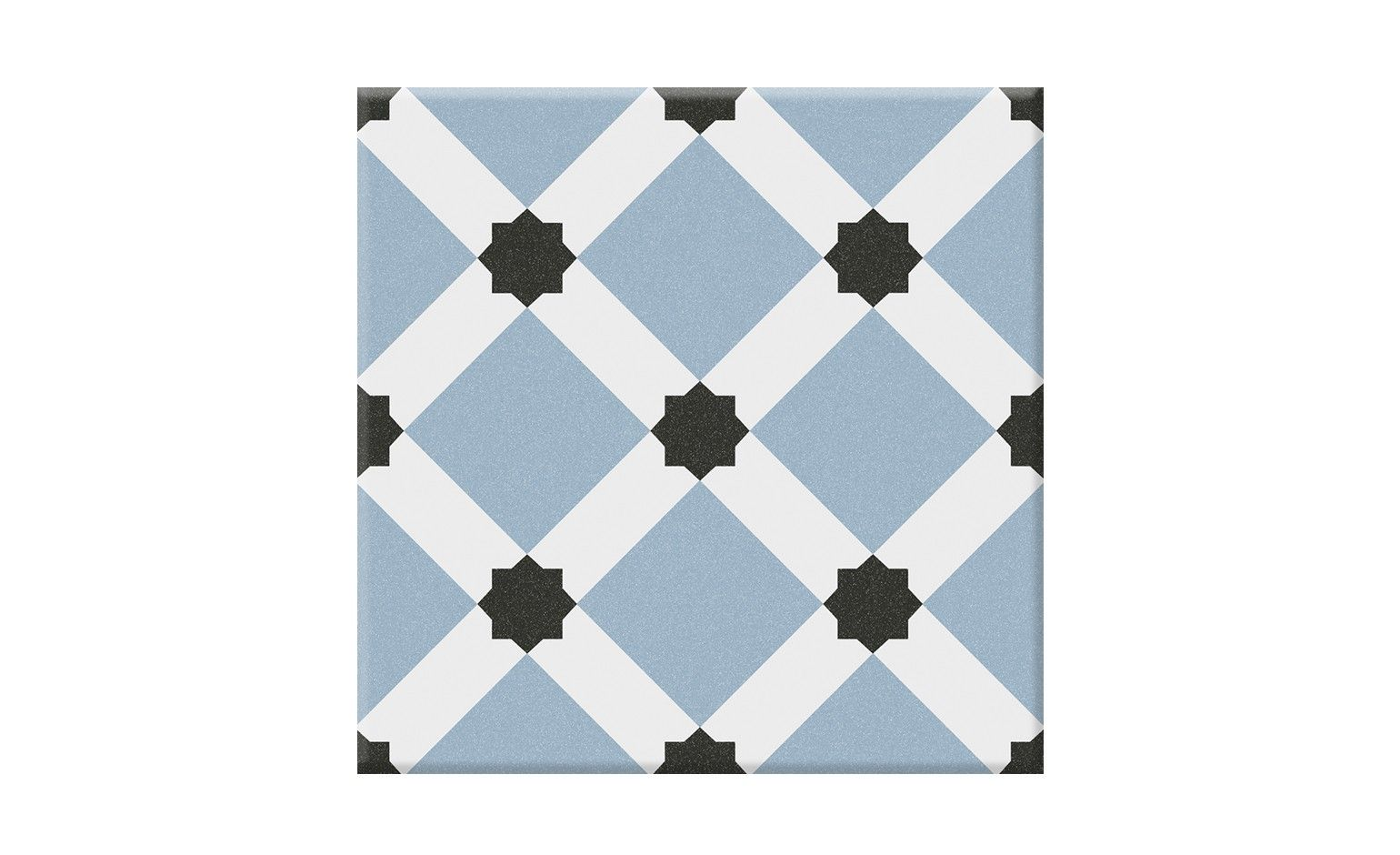 Carrelage Ciment Palau Aspect Carreaux De Ciment Multicolore Dim 20 X 20 Cm Carrelages Geometriques Carreau De Ciment Carrelage Ciment