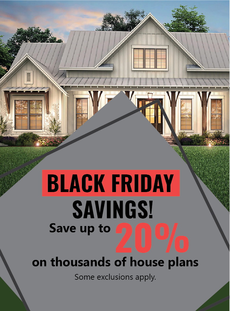 Black Friday Sale #modernfarmhousestyle