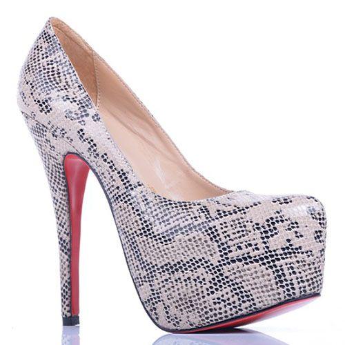 Louboutin shoes 70% off | Christian louboutin wedding shoes
