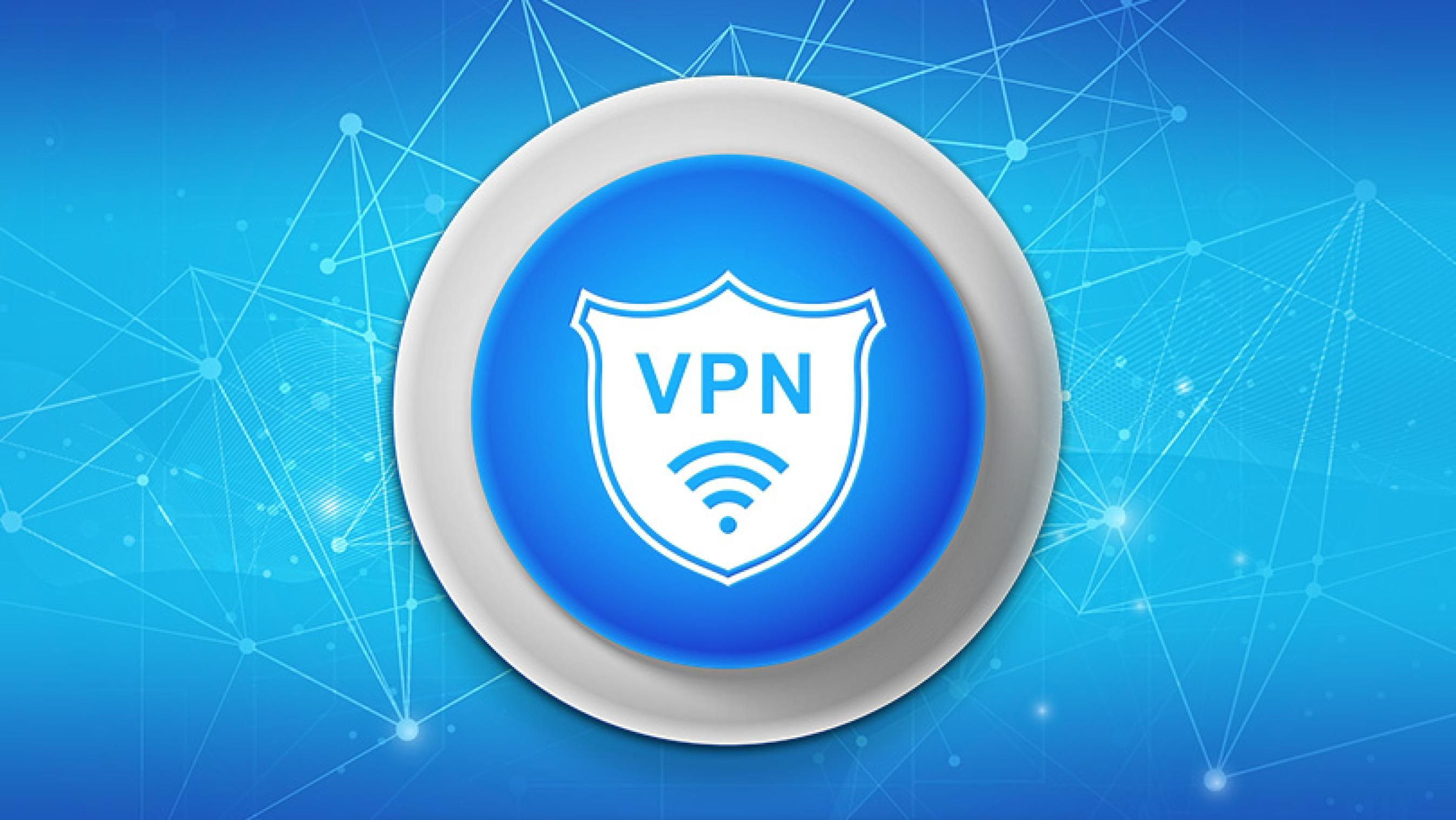 What Does Vpn Mean On Your Iphone