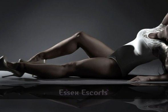 Black escort essex girls
