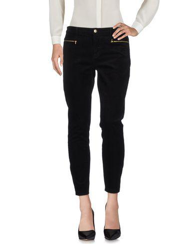 J BRAND Women's Casual pants Black 23 jeans