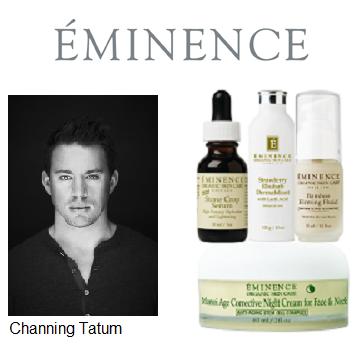 Eminence Eminence Organic Skin Care Eminence Organics Eminence