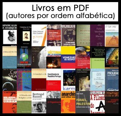 Livros em pdf lista de autores por ordem alfabtica cult livros em pdf lista de autores por ordem alfabtica fandeluxe Image collections