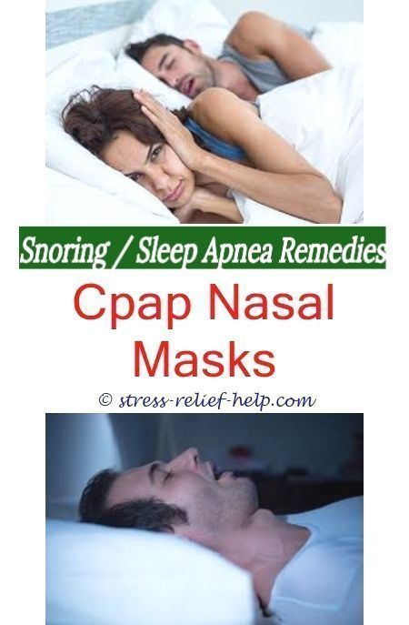 why do people snore sleep study cost - what can i do to ...