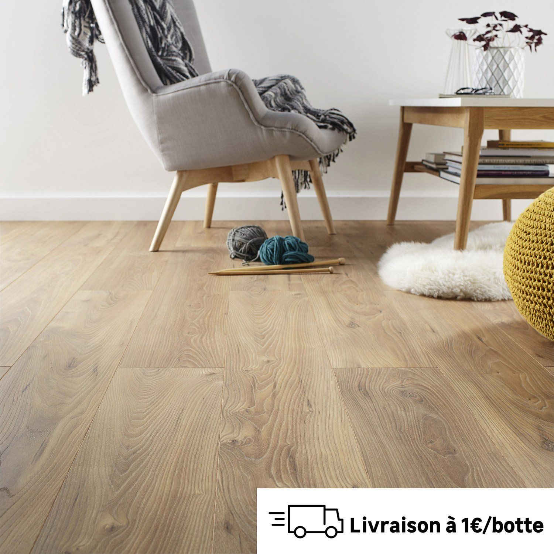 sol stratifi effet ch ne malte mm artens plus 12 parquet leroy pinterest. Black Bedroom Furniture Sets. Home Design Ideas