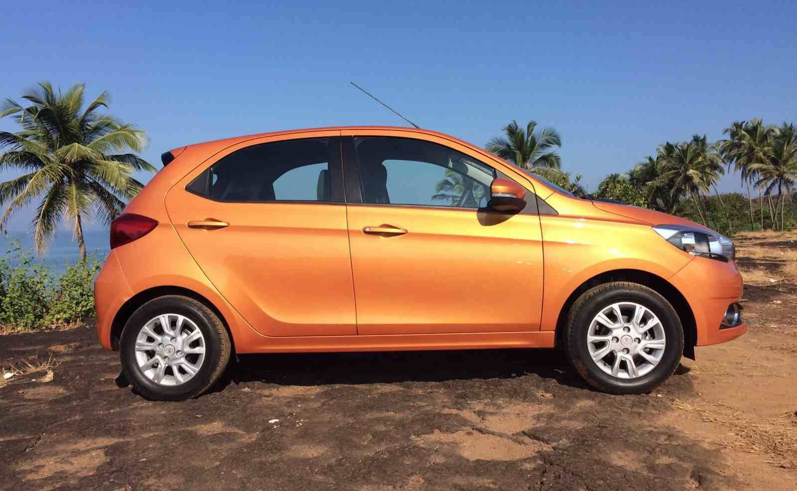 Tata Indica eV2 will not be replaced by Zica from Tata