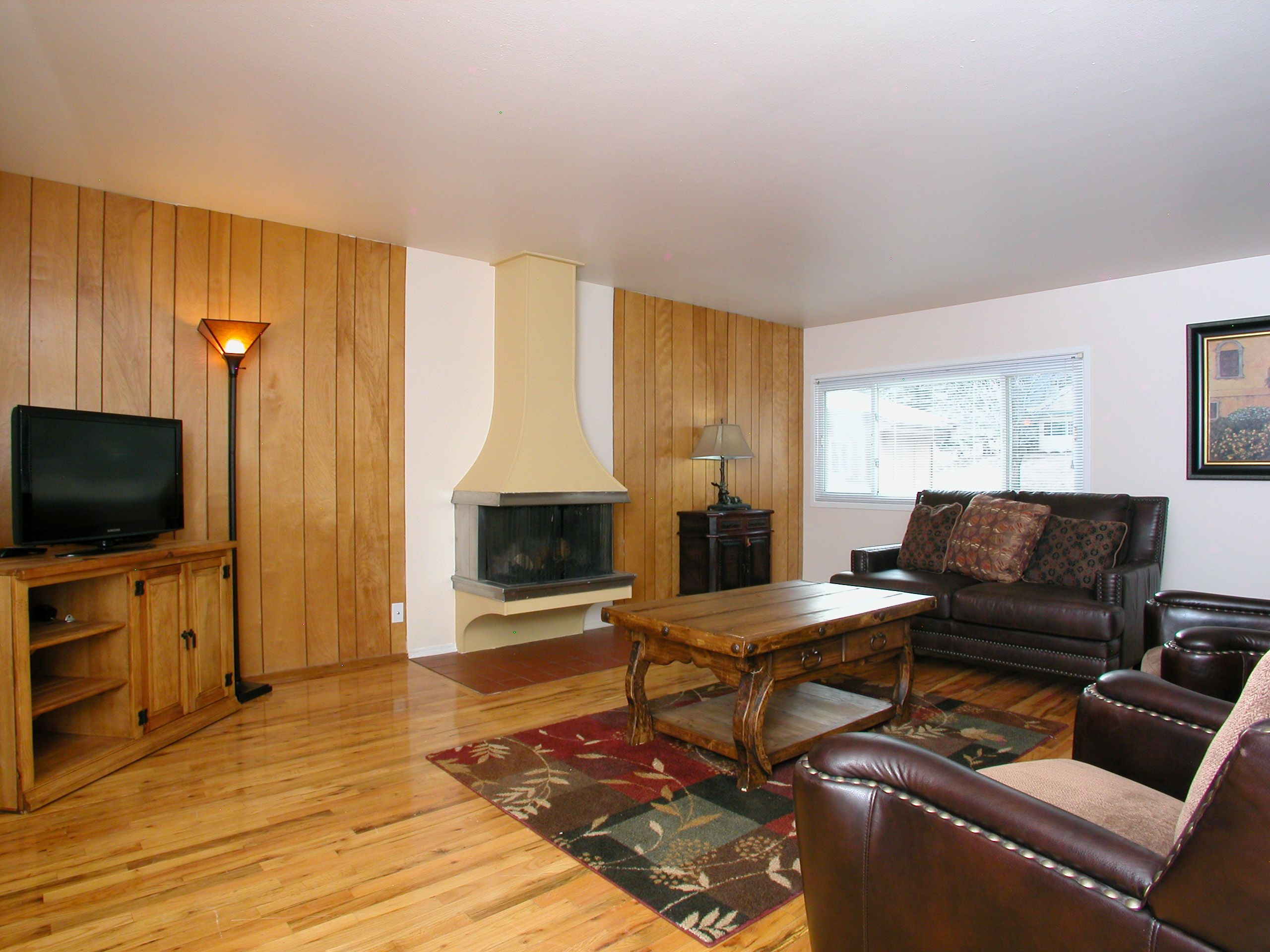 Pine Valley Home Family Room   Home and family, Home ...