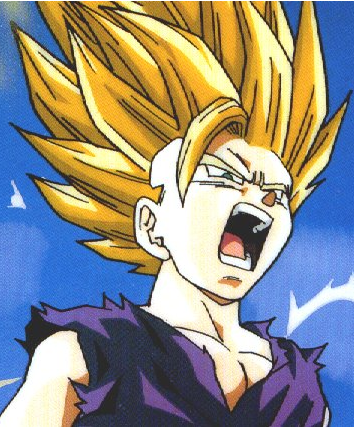 Dbz gohan my favorite character ss2 right here dbz dbz gohan my favorite character ss2 right here thecheapjerseys Image collections