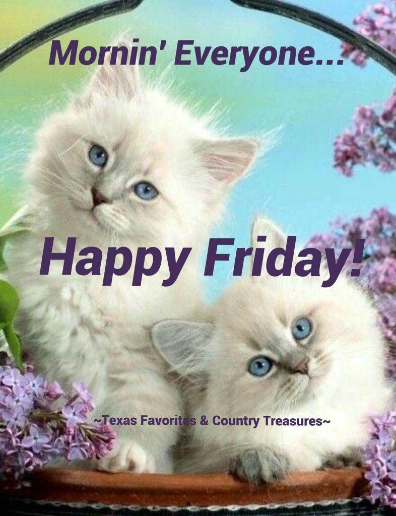 Happy Friday It S Here Happy Day Quotes Happy Friday Quotes Its Friday Quotes