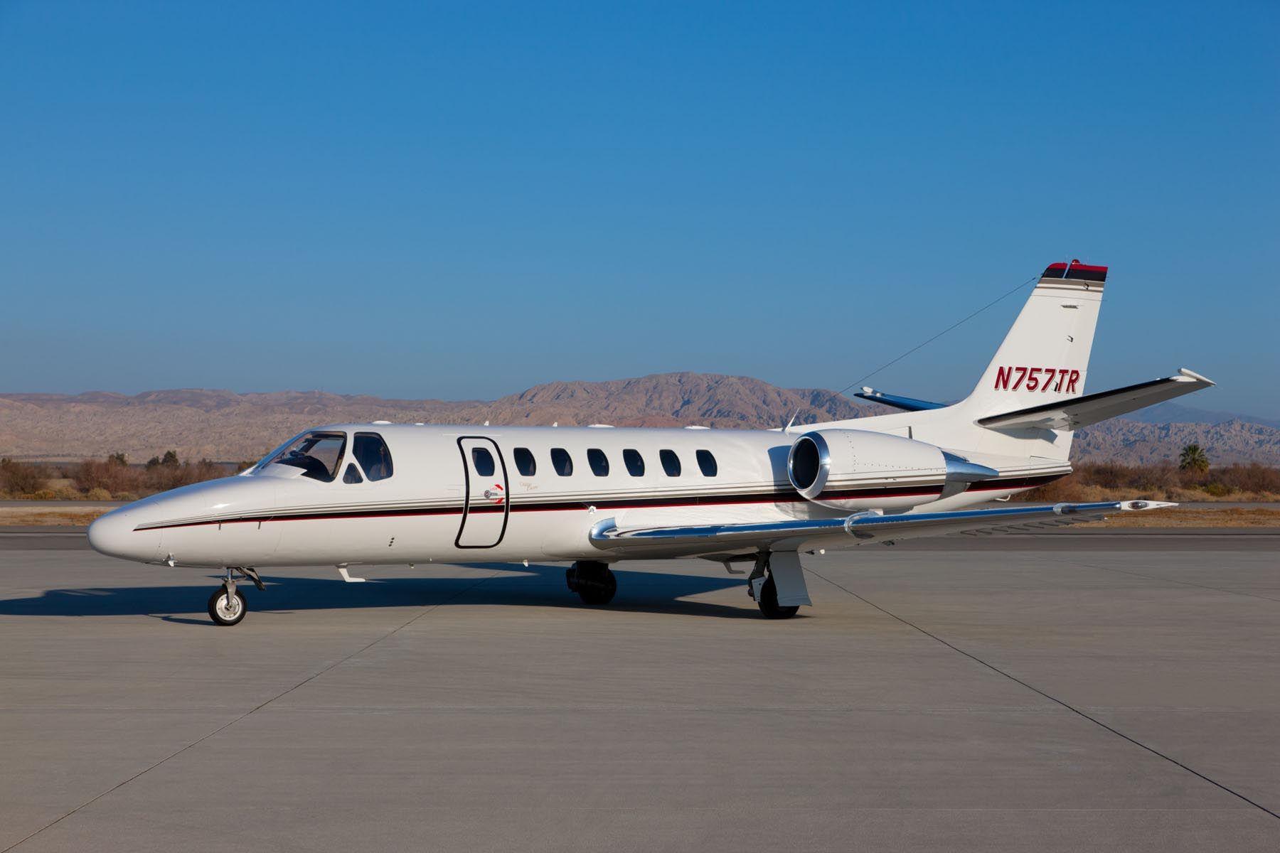 Cessna Citation Encore For Sale Cessna Aircraft Jet
