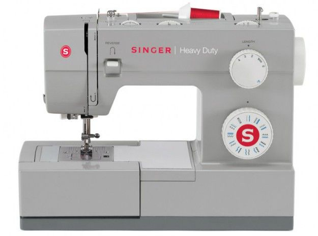 40 Best Sewing Machine Deals On Cyber Monday Mondays Sewing Classy Sewing Machine Cyber Monday