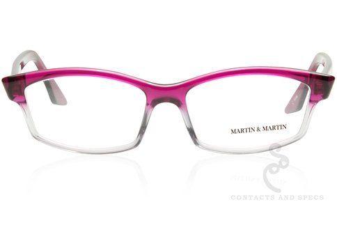 Martin & Martin Eyewear Gisela by Martin & Martin. $399.00 ...