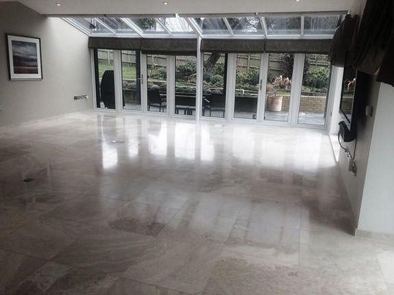 Read Our Latest Blog Post How To Polish Limestone Floor Tiles