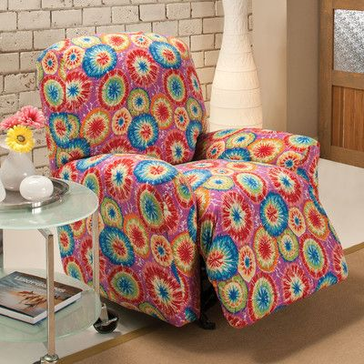 Jersey Stretch Couch Covers