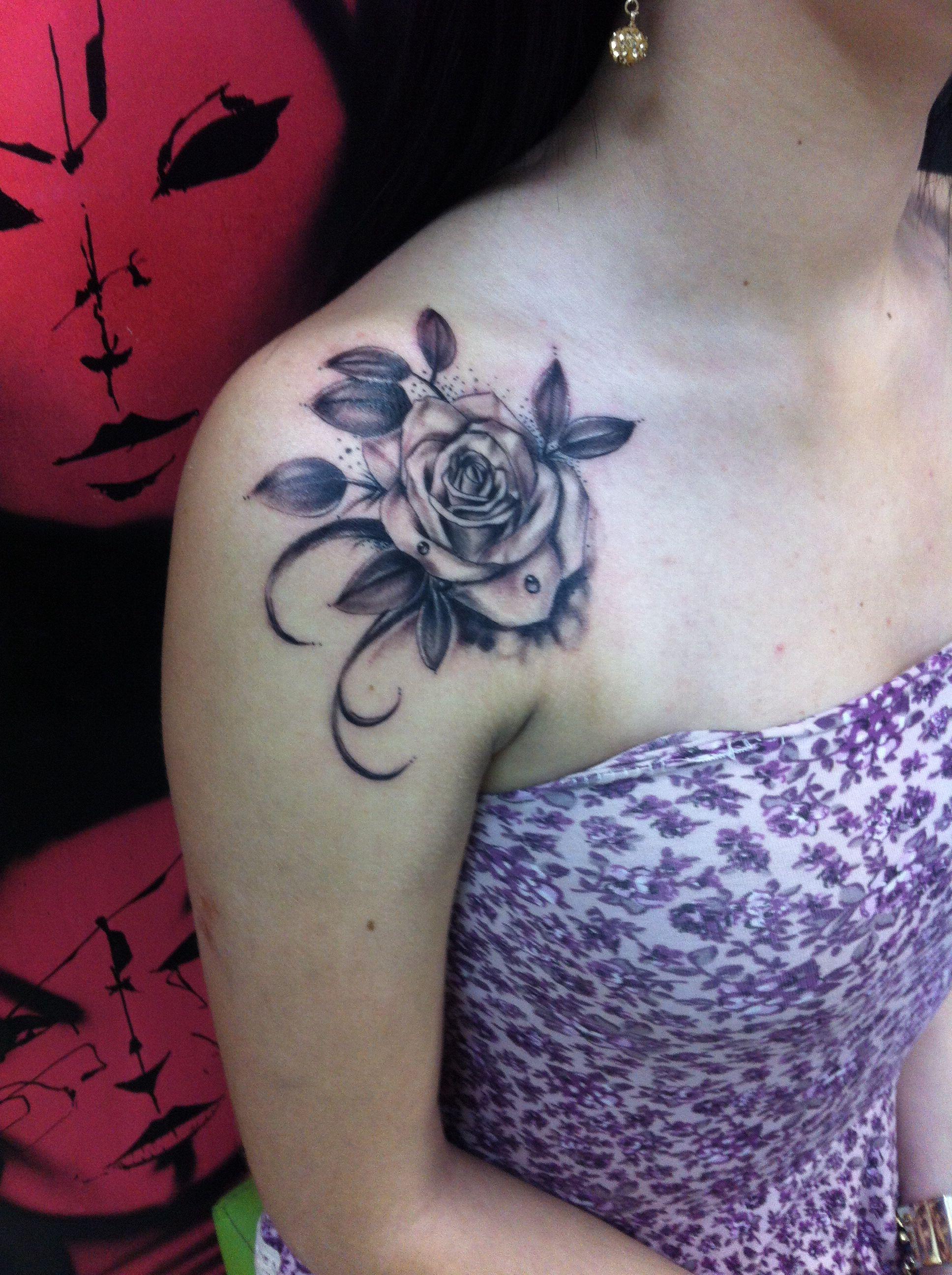Pin by ronda perkin on tattoo ideas pinterest tattoo