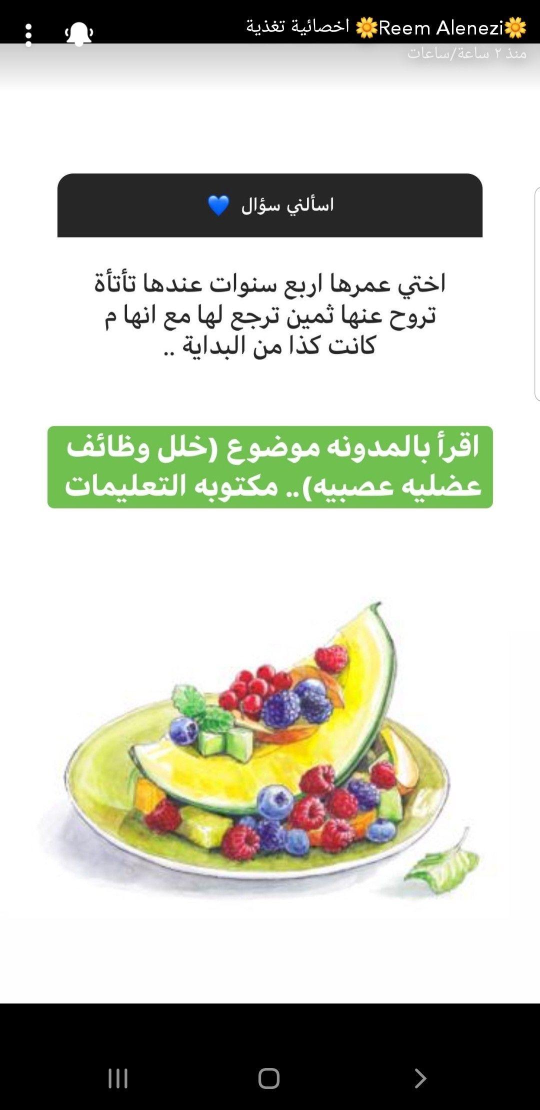 Pin By Aman On تغذية علاجية المعدة بيت الداء و الدواء توعية Health Pandora Pandora Screenshot