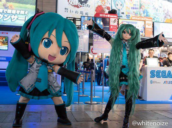 Whitenoize On Twitter Hatsune Miku Kawaii Anime Kawaii Pfps