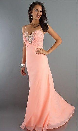 promerz.com prom-dresses-for-juniors-07 #promdresses | Dresses ...