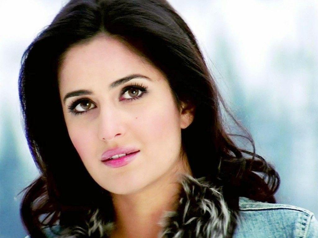 Katrina Kaif Hd Wallpapers Top Ten Trend Of India Models