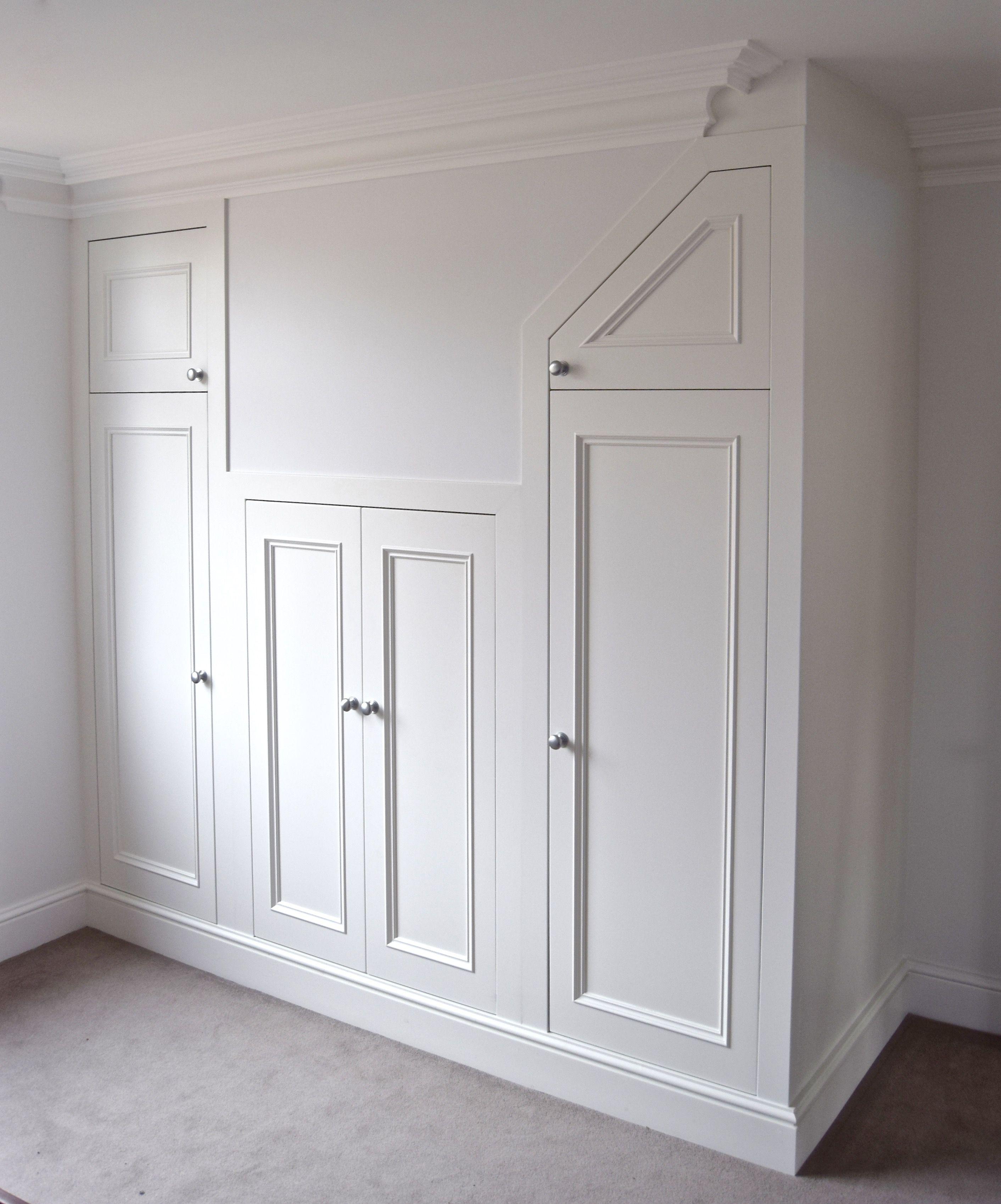 Manchester Bedroom Furniture Fitted Bespoke Bedroom Furniture Wardrobe Bedsidetable