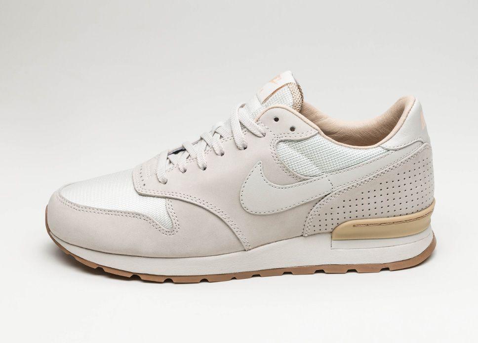 buy online c1643 50178 Nike Air Zoom Epic Luxe (Light Bone   Light Bone – Linen)  lpu