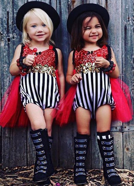 DIY Vintage Ringmaster Costume | Your Costume Idea For Halloween, Mardi  Gras And Carnival