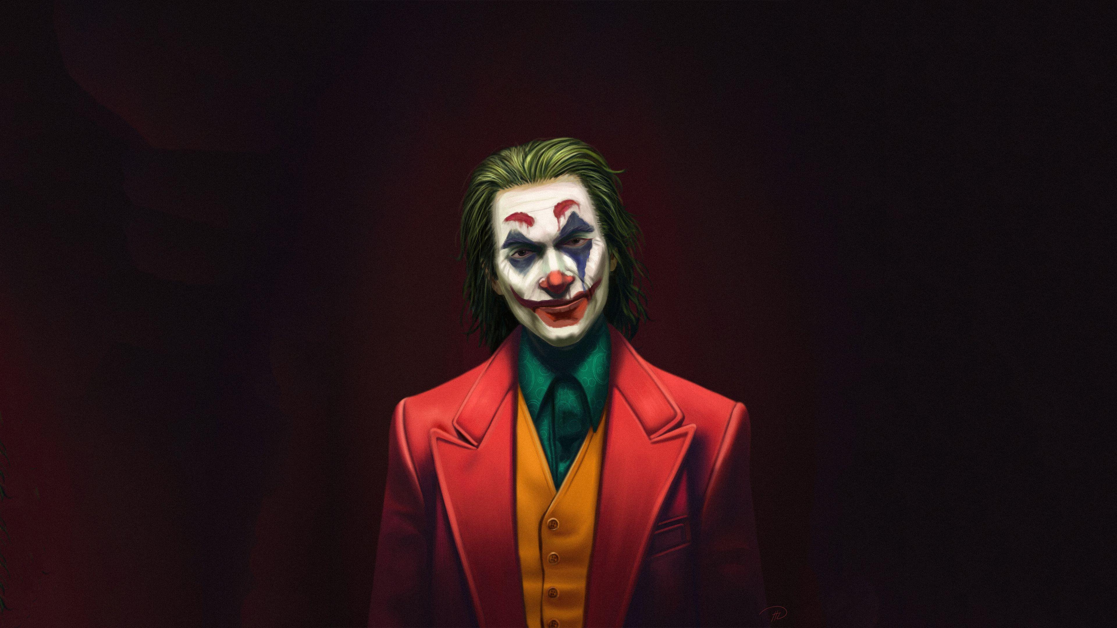 Joker Movie Joaquin Phoenix Art Supervillain Wallpapers Superheroes Wallpapers Joker Wallpapers Joker M In 2020 Joker Wallpapers Joker Hd Wallpaper Batman Wallpaper