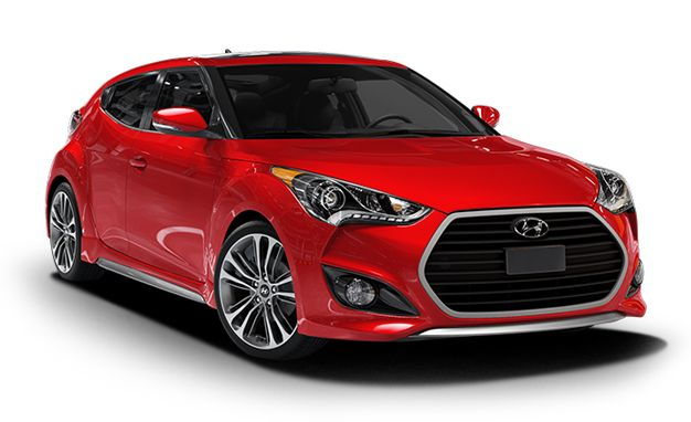 2021 Hyundai Veloster Review Pricing And Specs Hyundai New Hyundai Cars Hyundai Veloster
