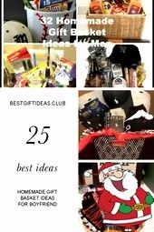 25 Best Ideas Homemade Gift Basket Ideas for Boyfriend #boyfriendgiftbasket Best... - #Basket #Boyfriend #boyfriendgiftbasket #Gift #Homemade #Ideas #boyfriendgiftbasket