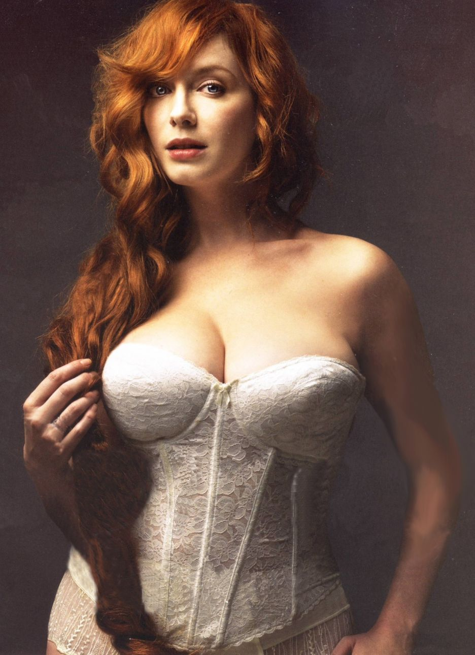 ICloud Christina Hendricks naked (59 pictures) Is a cute, Snapchat, legs