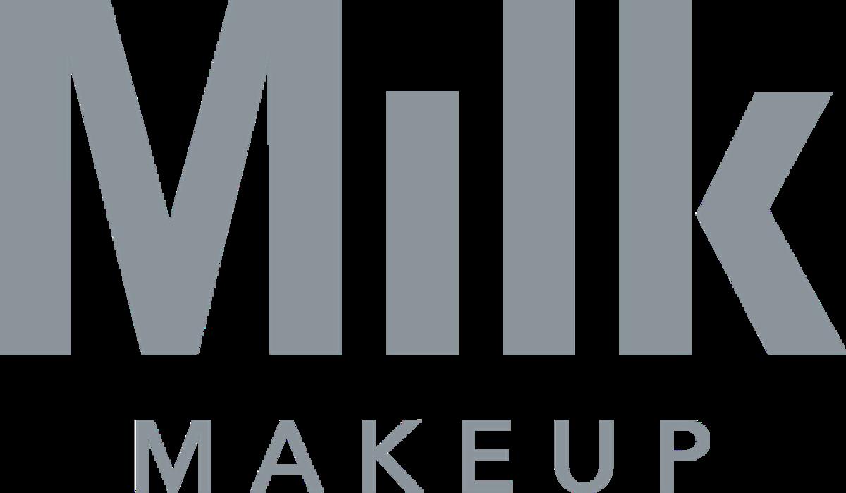 Milk Makeup Is Seeking A Spring '19 Influencer Intern In