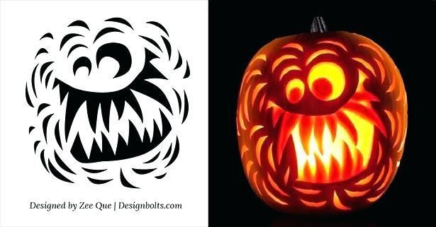 scary pumpkin carving stencils templates patterns ideas free deer head pa carvings easy creepy hea #pumpkincarvingideastemplatesfree... scary pumpkin carving stencils templates patterns ideas free deer head pa carvings easy creepy hea #pumpkincarvingideastemplatesfree... scary pumpkin carving stencils templates patterns ideas free deer head pa carvings easy creepy hea #pumpkincarvingideastemplatesfree... scary pumpkin carving stencils templates patterns ideas free deer head pa carvings easy cree #pumpkincarvingideastemplatesfree...