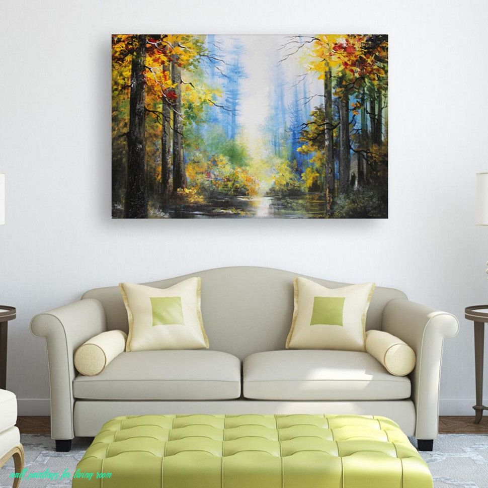 Simple Guidance For You In Wall Paintings For Living Room Wall Paintings For Living Room In 2020 Wall Painting Living Room Modern Wall Art Canvas Living Room Paint #nice #living #room #paintings