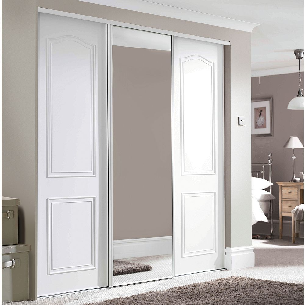 Floor to ceiling sliding doors wickes togethersandia
