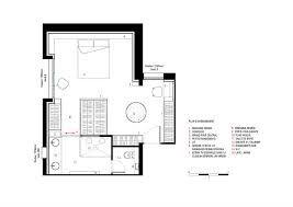 Plan Suite Parentale Avec Salle De Bain Et Dressing Recherche Google Chambre Parentale Plan