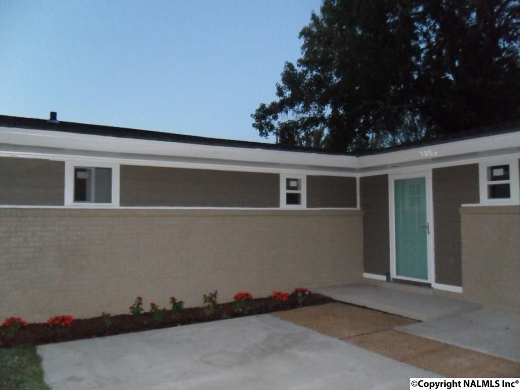 3006 hillsboro road find homes for sale property search