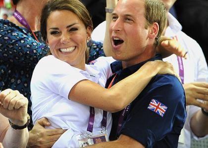Kate Middleton | GossipCenter - Entertainment News Leaders