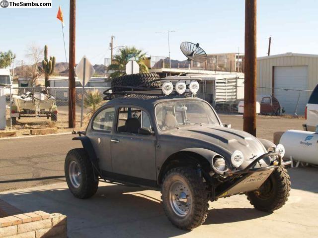Thesamba Com Vw Classifieds 1967 Baja Bug Baja Bug Vw Baja Baja Beetle